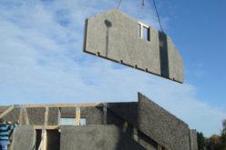 Envie d'une maison rapidement ? Optez pour la maison préfabriquée en béton