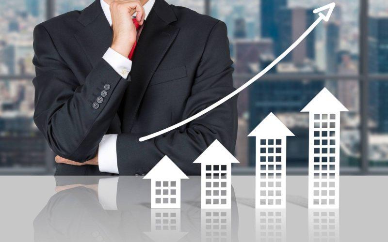 Conseils pour réussir votre investissement immobilier
