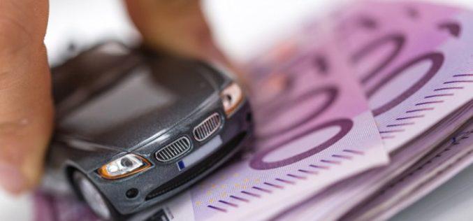 Comment obtenir un crédit voiture ?
