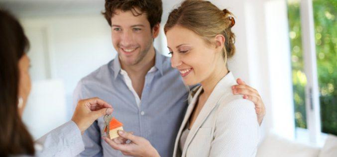 Etapes pour acheter une maison