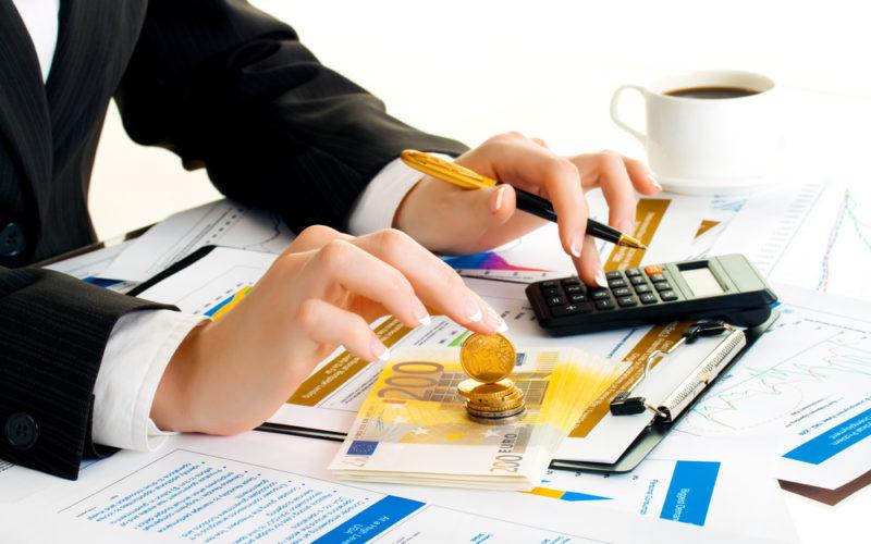 Pourquoi favoriser un crédit personnel ?