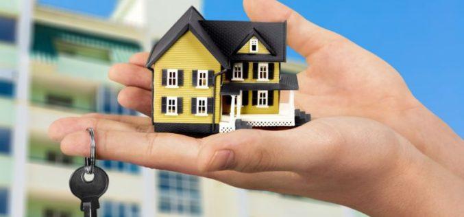 Zoom sur l'investissement en immobilier locatif