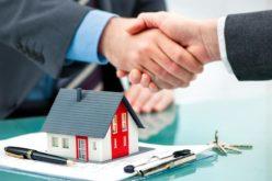 Où obtenir une hypothèque ?