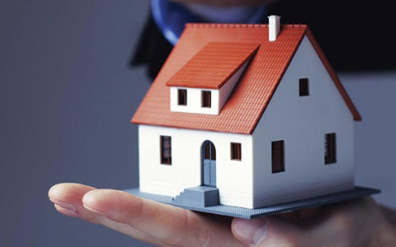 Raisons d'acheter un immobilier ancien