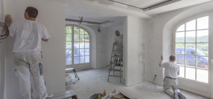 Travaux de rénovation pour votre maison à Toulouse : par quoi commencer ?