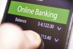 Tout ce qu'il faut savoir pour choisir une banque en ligne