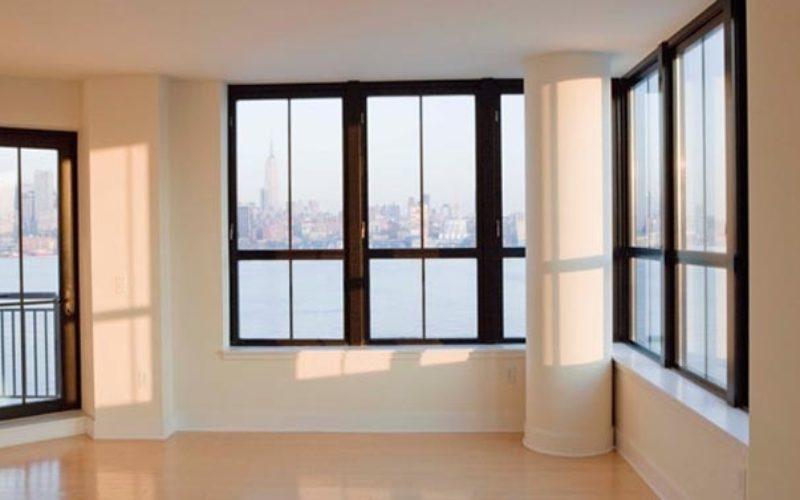 Pourquoi et comment choisir une fenêtre en aluminium ?