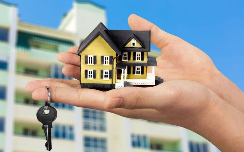 L'immobilier locatif : il est temps de vous lancer