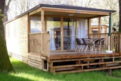 Le potentiel du mobil-home en 5 points