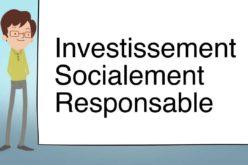 Investissement Socialement Responsable ou ISR : de quoi s'agit-il ?