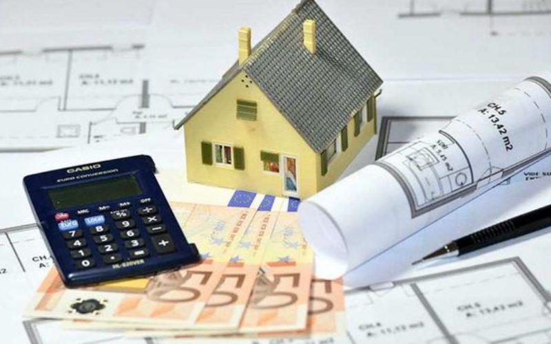 Comment obtenir un crédit immobilier ?