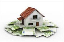 Les meilleures astuces pour ne rater aucune bonne affaire immobilière