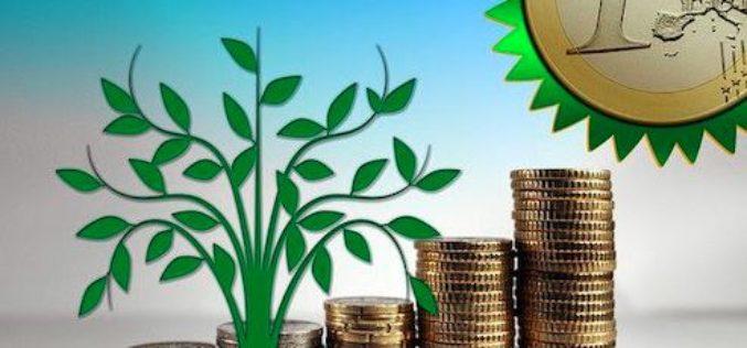 Les principaux types de banque et la spécificité de la banque coopérative