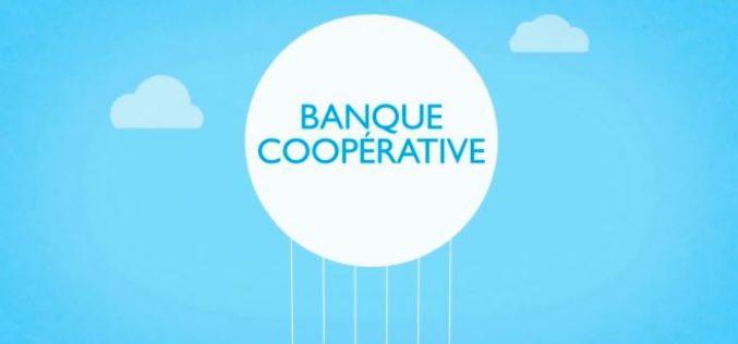 Le caractéristiques de la banque coopérative dans le monde actuel
