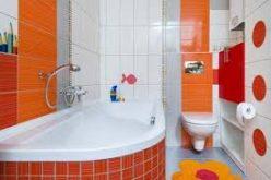 Comment réussir la décoration d'une salle de bains ?