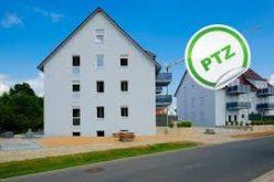 Financez l'acquisition de votre maison par un PTZ