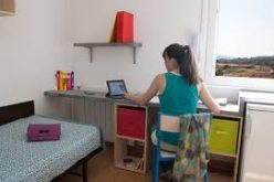 Investir en logement étudiant