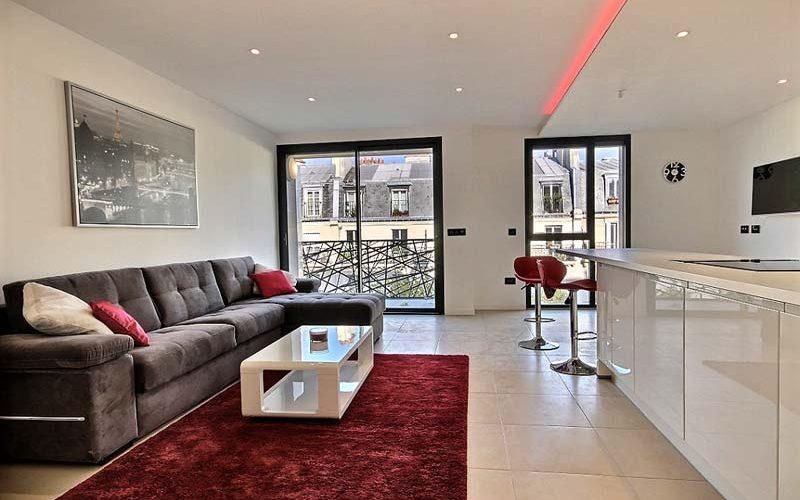 Mettre un logement en location | Finances immobilier