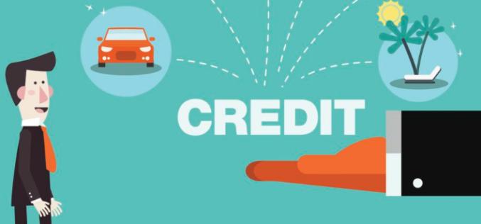 Prêt perso et crédit consommation : trouver le meilleur taux