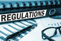 Le risque systémique et la régulation bancaire