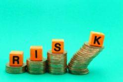 Risque crédit et position des agences de notation