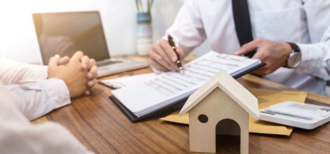 Les assurances requises pour l'obtention d'un crédit immobilier