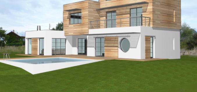 Construction d'une maison individuelle par un architecte : quelques mises au point sur la législation relative au contrat d'architecte