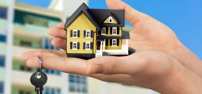 Investissement immobilier locatif : Tout ce qu'il faut savoir