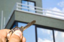 Investissement immobilier : acheter ou louer un appartement ?