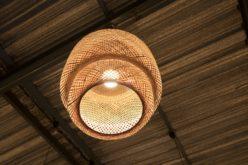 Quelles lampes design pour éclairer son intérieur ?