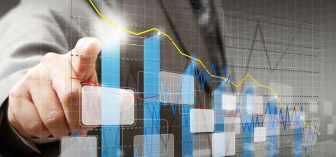 Investir dans le Swing Trading : quand vendre ses parts ?