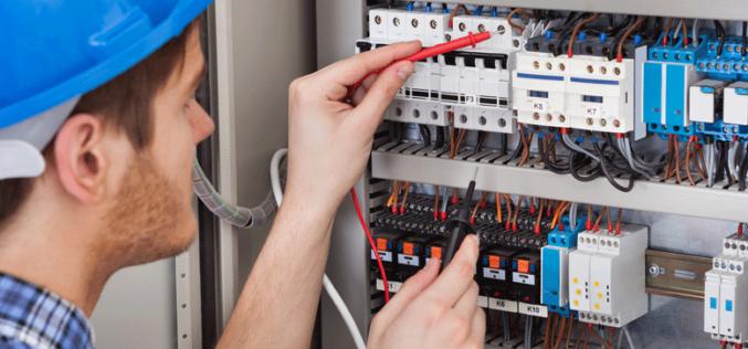 Guide pour trouver le bon électricien