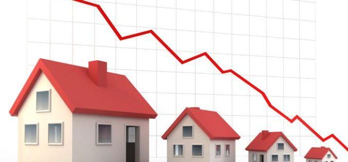 Marché immobilier de niveau 1, c'est quoi ?