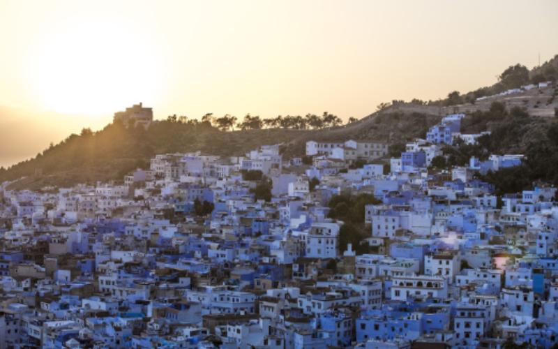 Où investir dans l'immobilier au Maroc ?