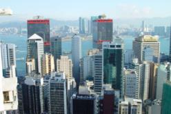 2018 : Le marché de l'immobilier d'entreprise se porte bien !