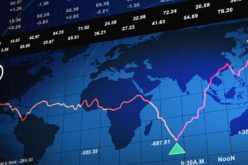 Où investir en bourse ?