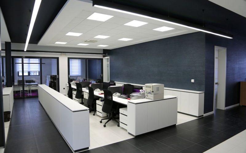 Quelques conseils pour bien choisir son éclairage LED