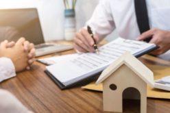 Comment souscrire un crédit immobilier ?