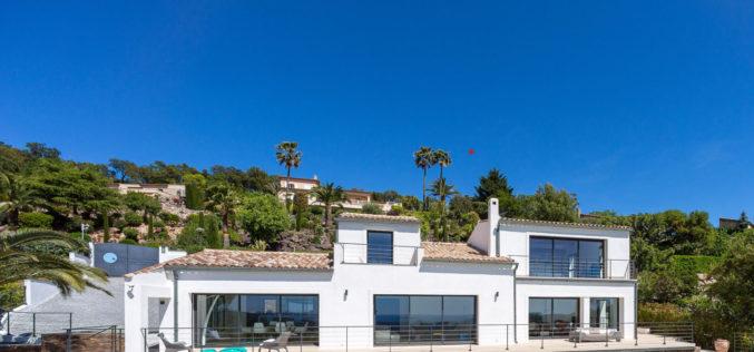 Quel financement quand on fait construire sa maison à Cannes ?