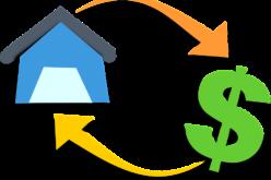 Comment bien négocier un crédit immobilier ?