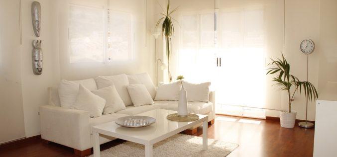 Conseils pour mieux décorer votre salon