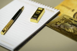 Investir dans l'or : par où commencer ?