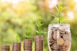 Les avantages de l'épargne pour les particuliers