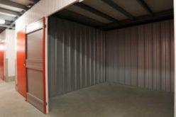Location de box à Toulon, une alternative pour gagner de l'espace chez soi