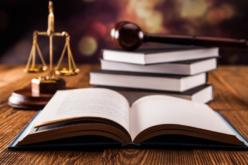 L'encadrement juridique du siège social
