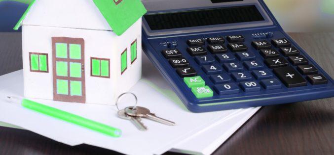 Les risques de l'investissement immobilier : comment les éviter ?