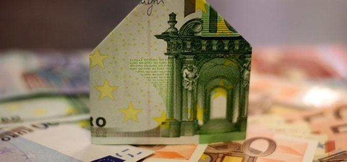 Le Plan Epargne Logement : modalités d'ouverture, taux et fiscalité