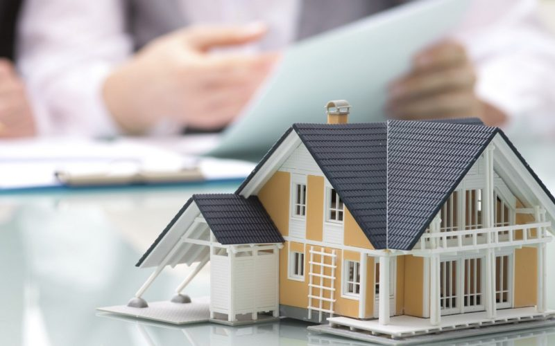 Les procédures à suivre pour l'achat d'une maison