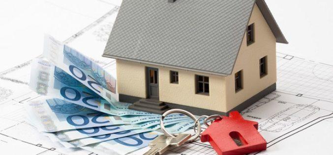 Quels sont les éléments qui influent sur la capacité d'emprunt ?