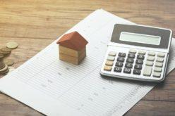 Investissements locatifs : quels avantages ?